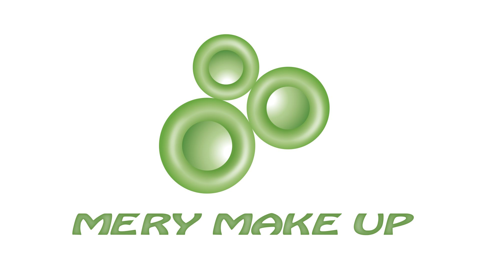 Logo_MeryMakeUp_FondoBlanco
