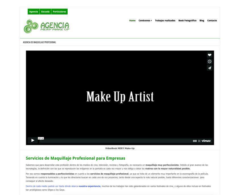 home-agencia-merymakeup.com