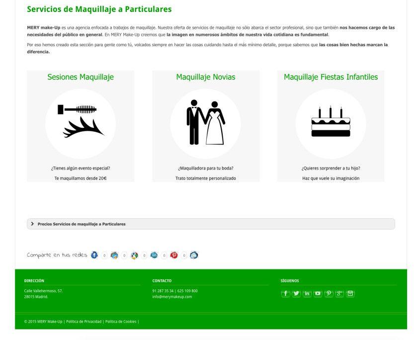 pie-página-particulares-merymakeup